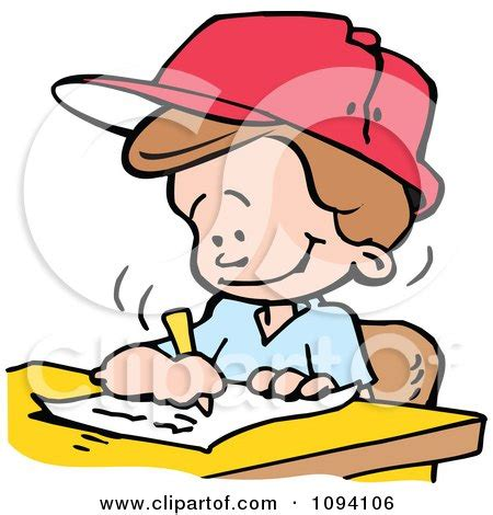 Book Report Paper Writing: Discounts for Quality Services